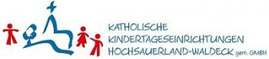 kath._kitas_hsk_logo